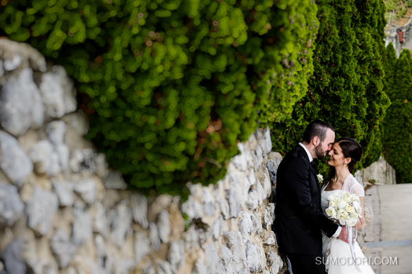 sumodori.com_joon_photographe_mariage_vaud_templestvincent_laburitaz_hoteldumonde_MDNP_GPS_060