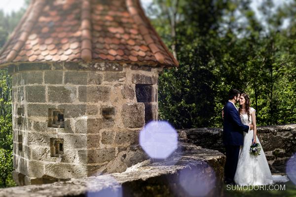 sumodori.com_joon_photographe_de_mariage_vaud_chateaudelucens_aubergedelabbayedemontheron_MDNA_044