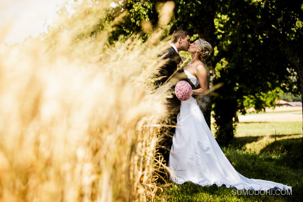 BRLC_0358_sumodori.com_joon_photographe_mariage_vaud_fribourg_chateauderue_blessens_eglisedepromasens_hotelmovenpickaouchy