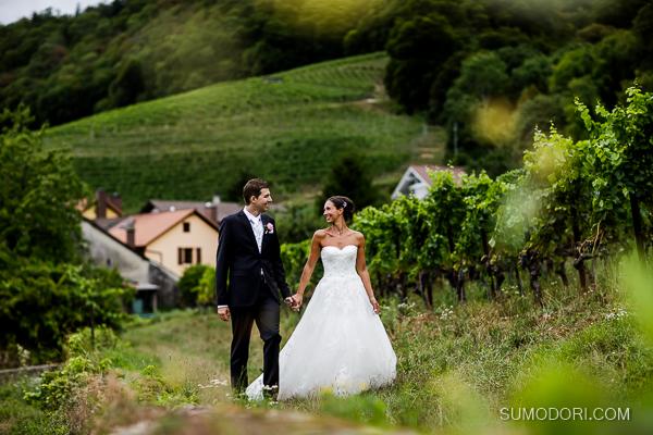 BRAV_0726_sumodori.com_joon_photographe_de_mariage_fribourg_eglisefrancaisemorat_chateaudecressier_hotelbeaurivage_neuchatel