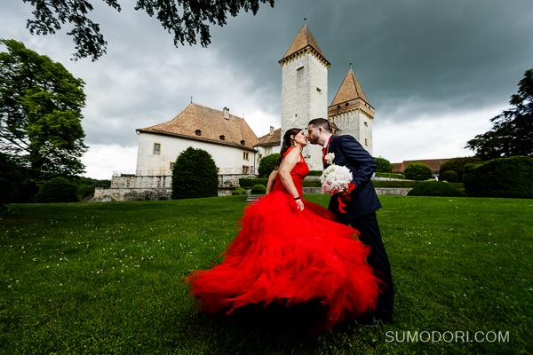 sumodori.com_joon_photographe_mariage_chateaudelasarraz_beaurivagepalace_lausanne_PMRD_003