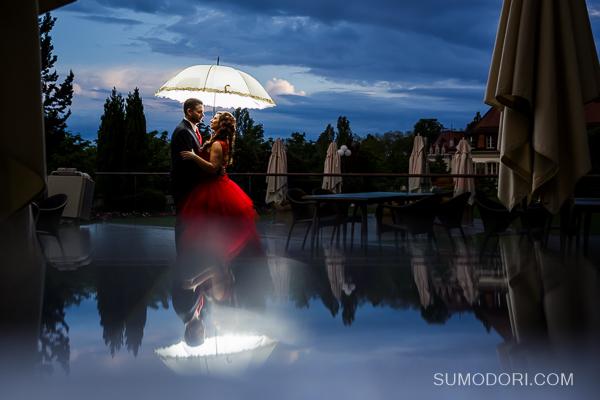 sumodori.com_joon_photographe_mariage_chateaudelasarraz_beaurivagepalace_lausanne_PMRD_010