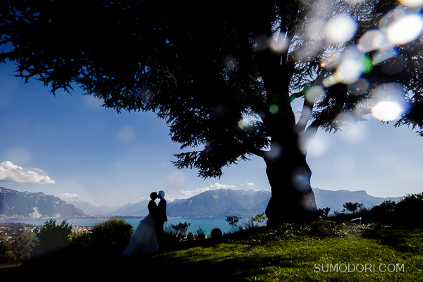 sumodori.com_joon_photographe_mariage_hotelduléman_hoteldestroiscouronnes_PMJD_002