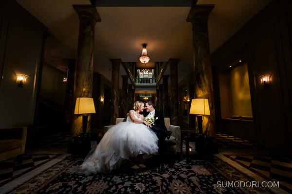 sumodori.com_joon_photographe_mariage_hotelduléman_hoteldestroiscouronnes_PMJD_007