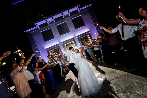 sumodori.com_joon_photographe_mariage_hotelduléman_hoteldestroiscouronnes_PMJD_013