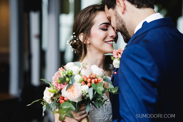 sumodori.com_joon_photographe_mariage_chateaudoron_hotelprealpina_PMVS_007