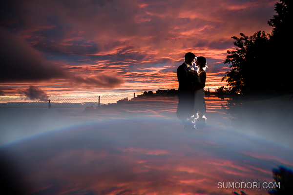 sumodori.com_joon_photographe_mariage_chateaudoron_hotelprealpina_PMVS_020