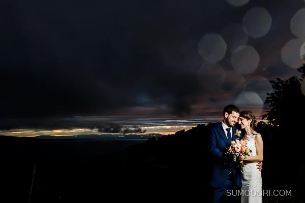 sumodori.com_joon_photographe_mariage_chateaudoron_hotelprealpina_PMVS_021