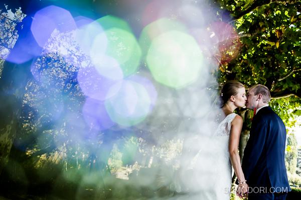 sumodori.com_joon_photographe_mariage_egliseducloitre_châteaumaisonblanche_grandhoteldulac_PMCL_008