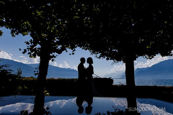 sumodori.com_joon_photographe_mariage_egliseducloitre_châteaumaisonblanche_grandhoteldulac_PMCL_009