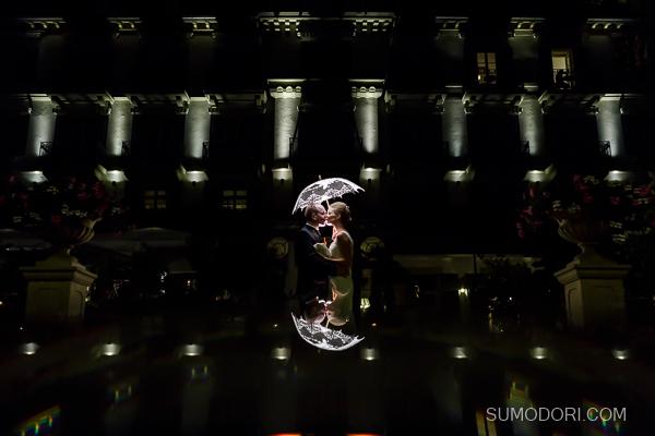 sumodori.com_joon_photographe_mariage_egliseducloitre_châteaumaisonblanche_grandhoteldulac_PMCL_036