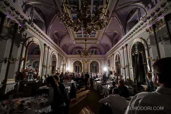 sumodori.com_joon_photographe_mariage_egliseducloitre_châteaumaisonblanche_grandhoteldulac_PMCL_042