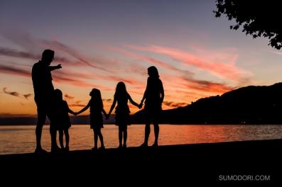 스위스_스냅_가족스냅_준포토그라프_sumodori.com_JOON_photographe_de_mariage_swiss_snap_family_015