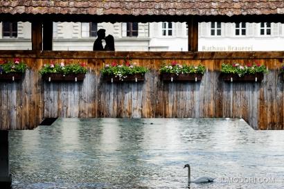 스위스루체른스냅_스위스추천도시루체른스냅_스위스신혼여행스냅_스위스허니문스냅_스위스한국인프사진작가_스위스준포토그라프_스위스