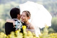 스위스스냅_그린델발트스냅_인터라켄스냅_스위스신행스냅_스위스허니문스냅_스위스_스위스신혼여행스냅_sumodori_joon_photographe_mariage_swisssnap_