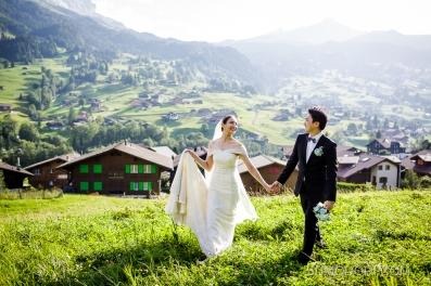 스위스스냅_그린델발트스냅_인터라켄스냅_스위스신혼여행스냅_스위스허니문스냅_스위스스냅사진_sumodori_joon_photographe_mariage_swisssnap_grindelwal