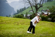 스위스스냅_그린델발트스냅_인터라켄스냅_스위스가족여행스냅_스위스가족사진_스위스사진작가최준철_sumodori_joon_photographe_mariage_swisssnap_grin