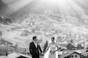 스위스스냅_그린델발트스냅_인터라켄스냅_스위스허니문스냅_스위스신혼여행스냅_스위스신행스냅_sumodori_joon_photographe_mariage_swisssnap_grindelwal