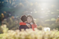 스위스스냅_그린델발트스냅_인터라켄신혼여행스냅_스위스자유여행스냅_그린델발트스냅_인터라켄스냅_스위스신행스냅_sumodori_joon_photographe_