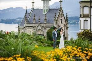 스위스스냅_루체른스냅_루체른여행_루체른성_스위스한국인프로사진작가_준포토그라프_스위스사진작가최준철_sumodori.com_JOON_photographe_mariage_