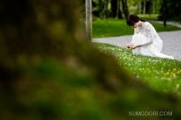 스위스스냅_루체른스냅_스위스허니문스냅_스위스신혼여행스냅_스위스신행스냅_루체른여행_루체른공원스냅_준포토그라프_sumodori.com_photograp
