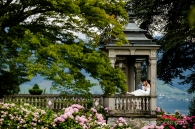 스위스스냅_루체른신혼여행스냅_루체른성공원스냅_스위스한국인프로사진작가_준포토그라프_sumodori.com_JOON_photographe_mariage_swiss_snap_luzern_BRSHL