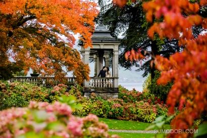 스위스스냅_루체른신혼여행스냅_루체른성공원스냅_스위스한국인프로사진작가_준포토그라프_sumodori.com_JOON_photographe_mariage_swiss_snap_luzern_BRSLS