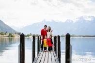 스위스스냅_몽트뢰스냅_라보스냅_시옹성스냅_스위스가족여행스냅_스위스여행스냅_sumodori.com_joon_photographe_mariage_swisssnap_008