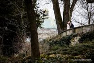 스위스스냅_베른스냅_베른여행_스위스신행스냅_스위스허니문스냅_스위스웨딩스냅_스위스한국인프로사진작가_스위스준포토그라프_SSJB_001