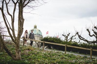 스위스스냅_베른스냅_베른여행_스위스신행스냅_스위스허니문스냅_스위스웨딩스냅_스위스한국인프로사진작가_스위스준포토그라프_BRSBN_078
