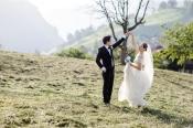 스위스스냅_스위스그린델발트스냅_스위스인터라켄신혼여행스냅_스위스자유여행스냅_sumodori_joon_photographe_mariage_swisssnap_grindelwald_interlaken_trav