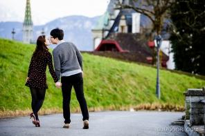 스위스스냅_스위스루체른스냅_스위스신혼여행스냅_스위스허니문스냅_스위스웨딩스냅_스위스한국인프사진작가_스위스준포토그라프_SSJL_001