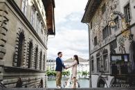스위스스냅_스위스루체른스냅_스위스허니문스냅_스위스신혼여행스냅_루체른여행스냅_준포토그라프_sumodori.com_photographe_mariage_swisssnap_luzern_n