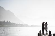 스위스스냅_스위스몽트뢰스냅_스위스신혼여행스냅_스위스허니문스냅_스위스한국인프사진작가_스위스준포토그라프_SSKCM_013