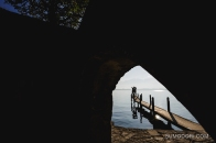 스위스스냅_스위스몽트뢰스냅_스위스신혼여행스냅_스위스허니문스냅_스위스한국인프사진작가_스위스준포토그라프_SSKCM_014