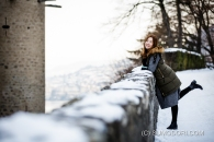 스위스스냅_스위스몽트뢰스냅_스위스유네스코라보스냅_스위스시용성스냅_스위스여행스냅_스위스준포토그라프스냅_sumodori_joon_photographe_mari