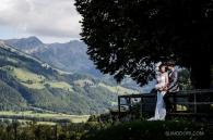 스위스스냅_스위스신혼여행스냅_스위스허니문스냅_스위스럭셔리웨딩스냅촬영_준포토그라프_스위스한국인프로사진작가_sumodori.com_JOON_photog