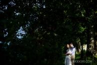 스위스스냅_스위스신혼여행스냅_스위스허니문스냅_스위스그린델발트스냅_스위스인터라켄여행스냅_스위스자유여행스냅_sumodori_joon_photograph