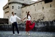 스위스스냅_스위스신혼여행스냅_스위스허니문스냅_스위스몽트뢰스냅_스위스자유여행스냅_sumodori_joon_photographe_mariage_swisssnap_montreux_honeymoon_p