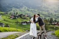 스위스스냅_스위스신혼여행스냅_스위스허니문스냅_그린델발트스냅_인터라켄스냅_스위스여행스냅_sumodori_joon_photographe_mariage_swisssnap_grindelwal