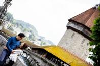 스위스스냅_스위스웨딩스냅_스위스루체른스냅_스위스신혼여행스냅_스위스허니문스냅_스위스한국인프사진작가_스위스준포토그라프_SSLK_002