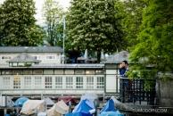 스위스스냅_스위스취리히스냅_스위스신혼여행스냅_스위스허니문스냅_스위스웨딩스냅_스위스한국인프사진작가_스위스준포토그라프_SSHZ_004