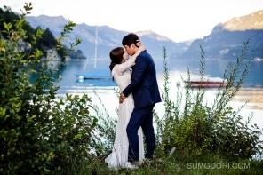 스위스스냅_스위스허니문스냅_그린델발트스냅_인터라켄스냅_스위스신혼여행스냅_스위스자유여행스냅_sumodori_joon_photographe_mariage_swisssnap_grin