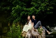 스위스스냅_스위스허니문스냅_그린델발트스냅_인터라켄스냅_스위스신혼여행스냅_스위스신행스냅_sumodori_joon_photographe_mariage_swisssnap_grindelwal