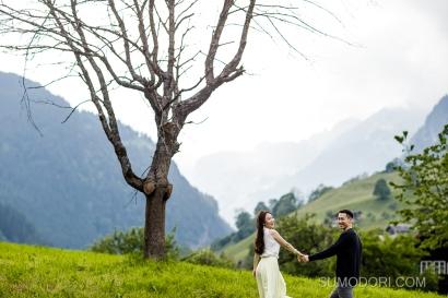 스위스스냅_스위스허니문스냅_스위스그린델발트스냅_스위스인터라켄신혼여행스냅_스위스자유여행스냅_sumodori_joon_photographe_mariage_swisssnap_gr