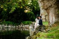 스위스스냅_스위스허니문스냅_스위스루체른스냅_스위스신혼여행스냅_스위스신행스냅_sumodori_joon_photographe_mariage_swisssnap_luzern_honeymoon_011
