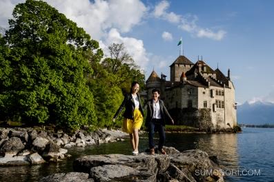 스위스스냅_스위스허니문스냅_스위스신혼여행스냅_스위스몽트뢰냅_스위스라보스냅_스위스자유여행스냅_sumodori.com_joon_photographe_mariage_swisssn