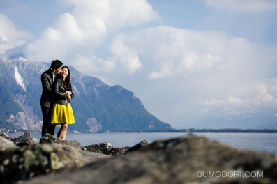 스위스스냅_스위스허니문스냅_스위스신혼여행스냅_스위스신행스냅_몽트뢰스냅_라보스냅_시옹성스냅_스위스자유여행_sumodori.com_joon_photograph