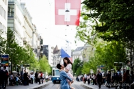 스위스스냅_취리히스냅_스위스신행스냅_스위스허니문스냅_스위스여행스냅_스위스한국인프로사진작가_스위스준포토그라프_SSHZ_002