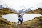 스위스스냅_피르스트스냅_그린델발트스냅_바흐알프제스냅_스위스가족여행스냅_스위스사진작가최준철_sumodori_joon_photographe_mariage_swisssnap_firs